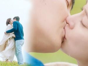 Phim - Fan hụt hẫng với tin Kim Tae Hee sang Việt Nam