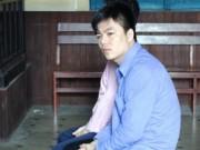 An ninh Xã hội - Ghẹo gái bên đường: Người chết, kẻ vào tù