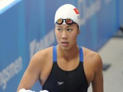 Thể thao - Tin HOT 7/10: Ánh Viên lấy huy chương đầu tiên cho đoàn VN