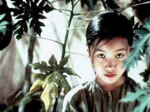 """""""Mùi đu đủ xanh"""" lọt top phim hay nhất châu Á mọi thời đại"""
