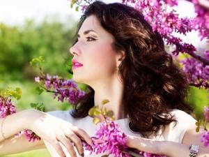 Bạn trẻ - Cuộc sống - 5 điều phụ nữ suốt đời không được lãng quên