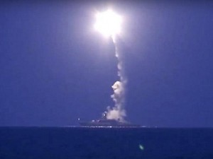 Tin tức trong ngày - Máy bay Mỹ chuyển hướng để tránh chiến đấu cơ Nga