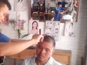 Giáo dục - du học - Tâm sự ứa nước mắt của chàng trai bị thôi học vì vướng lí lịch