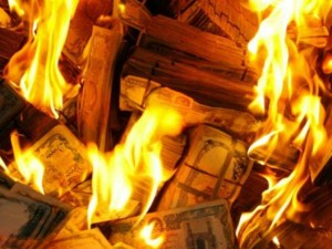 Bạn trẻ - Cuộc sống - Con bất hiếu, bố mang hơn 730 triệu cùng hỏa táng