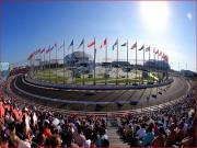 Thể thao - F1, Russian GP: Mercedes cần cảnh giác