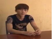 An ninh Xã hội - Thái Nguyên: Lừa thiếu nữ qua facebook để cướp tài sản