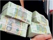 """Bản tin 113 - Nhân viên bán vé xe khách """"đút túi"""" hơn 300 triệu đồng"""