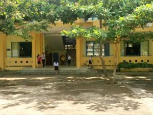 Giáo dục - du học - Ngôi trường kỳ lạ nhất Đà Nẵng: Trung bình 1 lớp có 7 học sinh