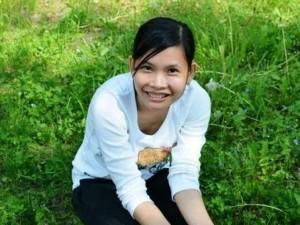 Tin tức trong ngày - Nữ giảng viên ĐH Sư phạm Kỹ thuật TPHCM mất tích bí ẩn