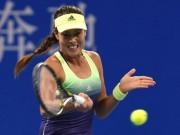 Thể thao - China Open ngày 6: Ivanovic dừng bước
