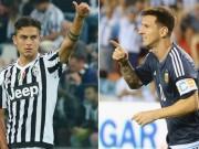 Bóng đá - Bất ngờ với dự đoán Cầu thủ hay nhất thế giới của Messi