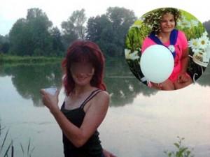 Bạn trẻ - Cuộc sống - Bà mẹ Nga xinh đẹp từ chối nuôi con tàn tật