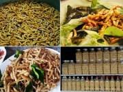 Ẩm thực - 10 món ngon không lẫn vào đâu được ở Điện Biên