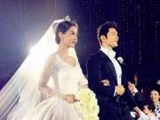 """Phát minh y học - Bóc giá """"đám cưới thế kỷ"""" gần 700 tỷ của Huỳnh Hiểu Minh"""