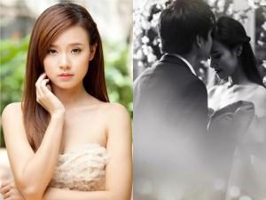 """Bạn trẻ - Cuộc sống - Midu đã dự báo trước khả năng """"chồng sắp cưới"""" ngoại tình?"""