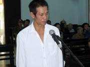 An ninh Xã hội - Giết nhân tình của vợ, trốn 11 năm cũng không thoát