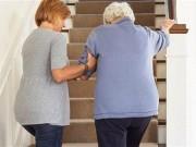 Sức khỏe đời sống - Nhiễm trùng có thể gây đột quỵ