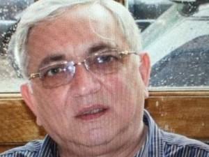 Tin tức trong ngày - Cụ ông 74 tuổi bị phạt 350 roi vì sử dụng rượu