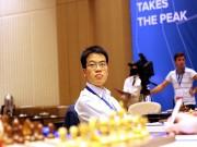 Thể thao - Tin HOT 13/10: Quang Liêm thua ở CK giải cờ triệu đô
