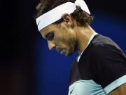 Thể thao - Liệu còn có ngày Nadal thắng Djokovic?