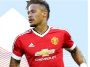 Bóng đá - Đến MU, Neymar sẽ vượt Messi - Ronaldo về... tiền