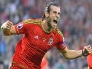 Bóng đá - Euro 2016: Nhiều cổ tích, thêm SAO & những dấu hỏi
