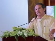 Bóng đá - Bầu Đức: Còn Miura ĐT Việt Nam còn thua đau Thái Lan