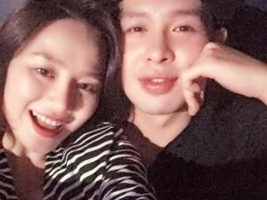 Ca nhạc - MTV - Vợ cũ Thành Trung tiết lộ chuyện tình với Hoàng Hải
