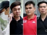 Tin tức trong ngày - Singapore bỏ tù 4 nhân viên cửa hàng lừa du khách Việt