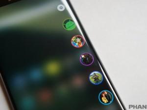 10 mẹo hay người dùng Samsung Galaxy S6 Edge Plus cần biết