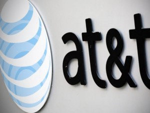 Công nghệ thông tin - Nhà mạng AT&T: Chỉ 1 số điện thoại dùng chung cho mọi thiết bị