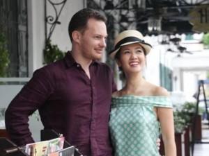 Ca nhạc - MTV - Hồng Nhung: Chồng tôi không hay ghen