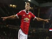 """Bóng đá - Tiết lộ: Martial từng """"chê"""" Chelsea để gia nhập MU"""