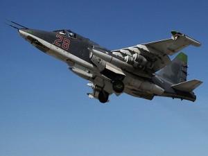 Tin tức trong ngày - Máy bay Nga cắt đứt đường tiếp tế vũ khí của IS