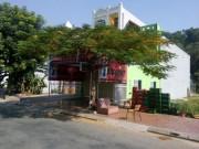 An ninh Xã hội - Ghen, chủ quán karaoke đâm chết nhân viên