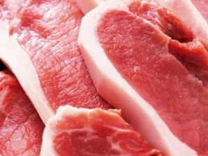 Tin tức trong ngày - Ăn thịt có chất tạo nạc nguy hại như thế nào?