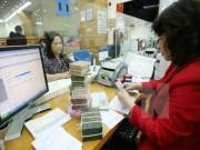 """Tài chính - Bất động sản - NHNN giải thích về việc """"mua ngân hàng với giá 0 đồng"""""""