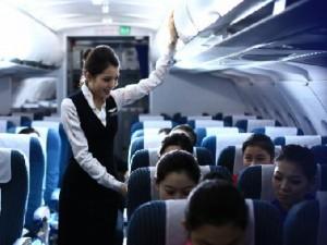Tin tức trong ngày - Gây bạo loạn, hành khách sẽ bị cấm bay vĩnh viễn