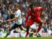 """Bóng đá Ngoại hạng Anh - Trước vòng 9 NHA: MU, Liverpool trong """"tâm bão"""""""