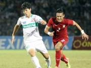 Bóng đá - 8 đội bóng trẻ so tài ở VCK giải U21 Cúp Clear Men