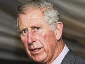 Thế giới - Thái tử Charles từ chối dùng tiệc với Chủ tịch Tập Cận Bình