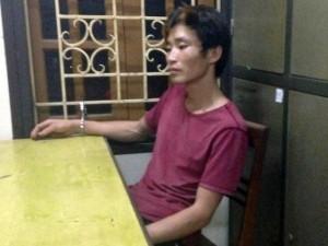 Ấn định ngày xét xử vụ thảm án giết 4 người ở Yên Bái