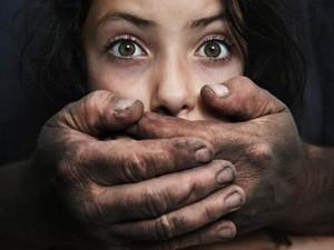 Thế giới - Ấn Độ rúng động bé gái 2 tuổi và 5 tuổi bị cưỡng hiếp tập thể