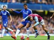Bóng đá - Chelsea – Aston Villa: Đòn trừng phạt