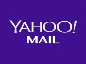 Công nghệ thông tin - Yahoo Mail nâng cấp, loại bỏ mật khẩu
