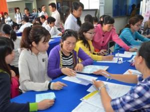 Giáo dục - du học - Dạy gì cho tân sinh viên?