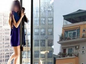 Bạn trẻ - Cuộc sống - Hàng ngàn thanh thiếu niên tự tử dưới tuổi 20 vì bế tắc