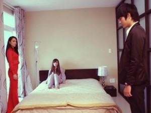 Bạn trẻ - Cuộc sống - Nguyên tắc trong hôn nhân để đánh bại người thứ ba
