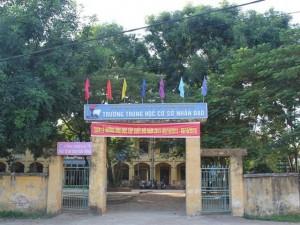 Tin tức Việt Nam - Chuyên gia giáo dục sốc vụ ép HS súc miệng bằng xà phòng