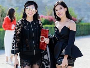 9 thói quen hay ho của các cô nàng sành điệu